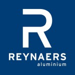 reynaers-aluminium